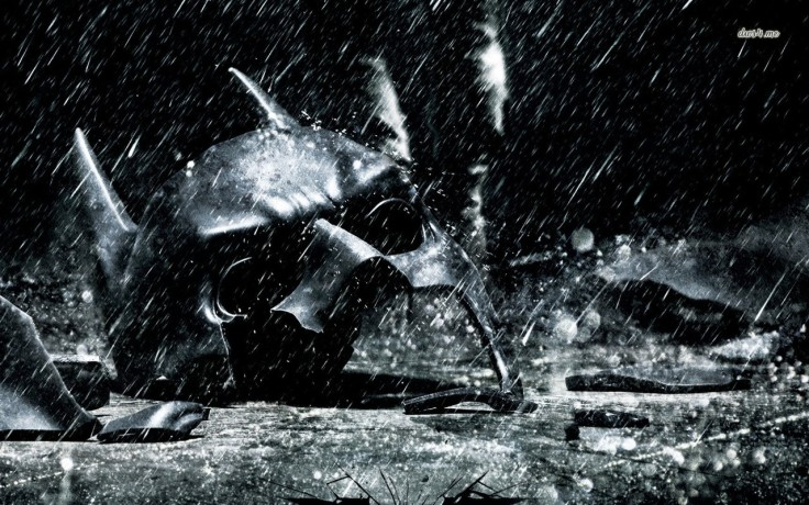 12970-batman-mask-in-the-rain-1280x800-digital-art-wallpaper