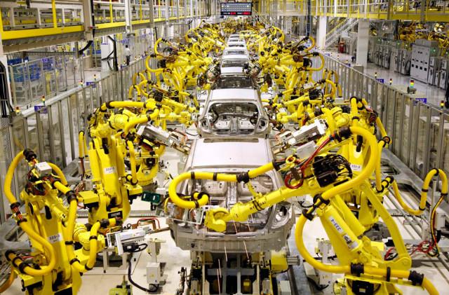 Industrial-Robots-Hyundai-Heavy_slc8pb