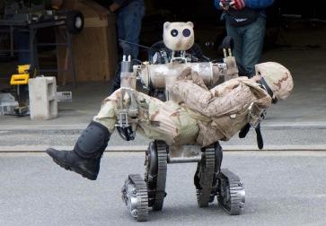 moral-robot
