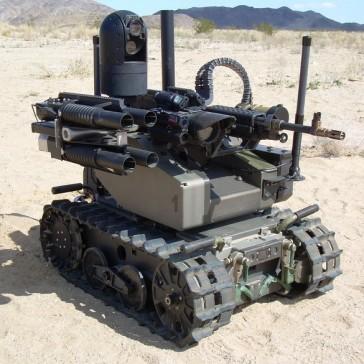 rossiiskie-boevye-nazemnye-roboty-7