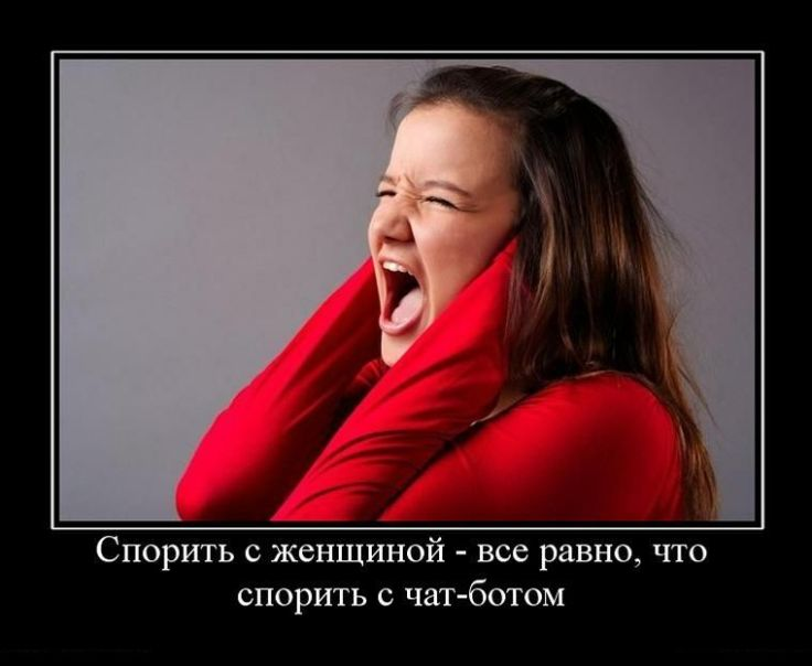 Stimka.ru_1299484232_demos_001