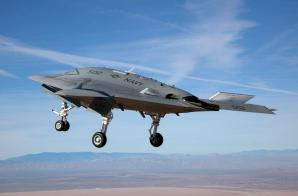 Think-the-latest-military-drones-are-scary-header-1